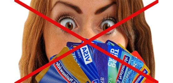 Buchen Sie Ein Hotel Ohne Kreditkarte Keine Vorauszahlung
